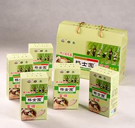 世平水稻专营店